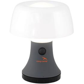 Easy Camp Python Lantern